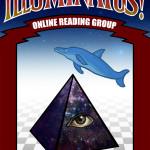 ILLUMINATUS! ONLINE READING GROUP