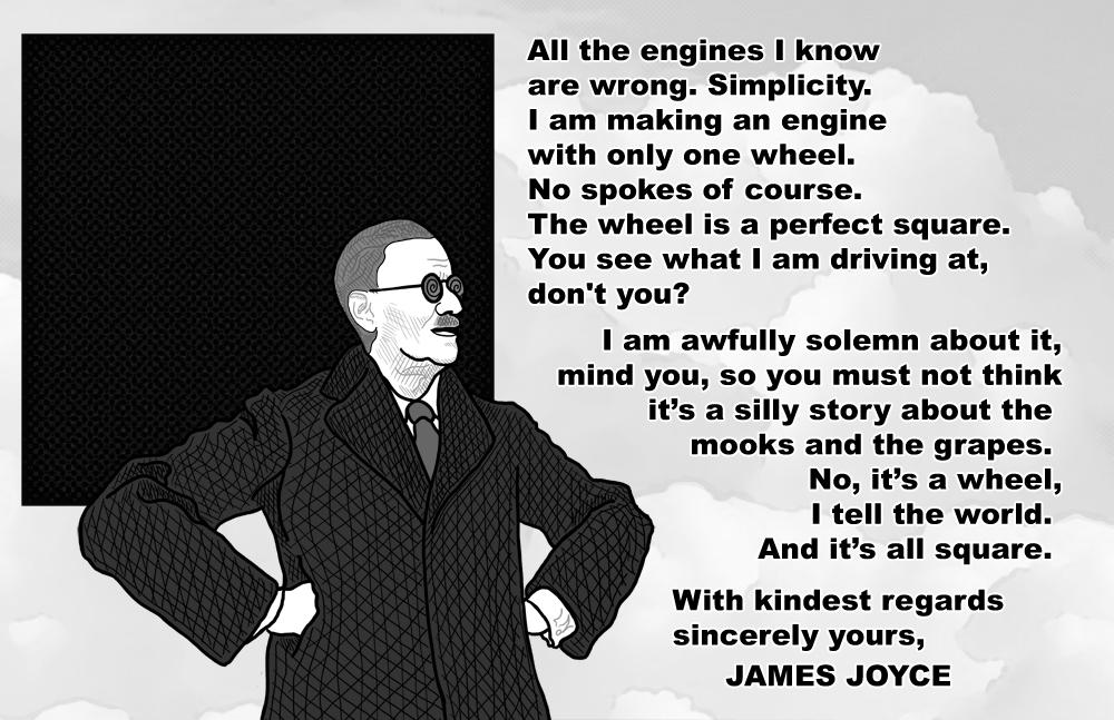 JAMES_JOYCE_ENGINE