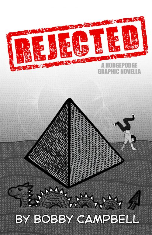 REJECTED_COVER