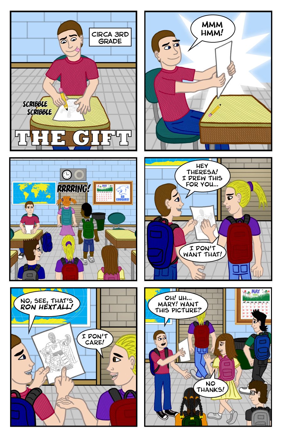 THE-GIFT-01