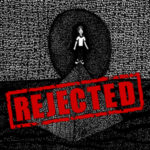 "REJECTED - Episode 9: ""CROSSING OVER"""