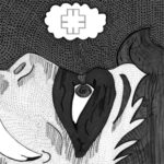 "BUDDHAFART - EP. 7 ""Grail Romance"" (NSFW)"